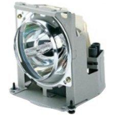 Viewsonic Replacement Lamp Module for PJD7820HD RLC-079