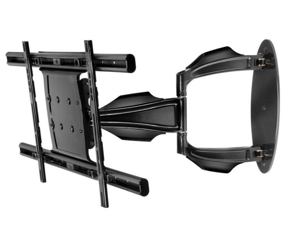 "Peerless SA752PU SmartMount Universal Articulating Wall Mount For 37"" to 55"" Displays"