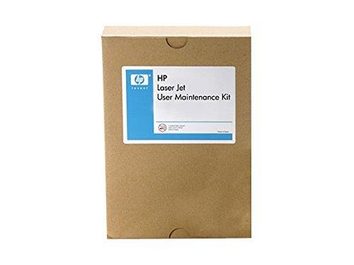 Q7832A - HP Lj M5035 MFP 110V PM Kit 110V preventative maintenance kit for the HP LaserJet M5035 MFP and HP LaserJet M5025 MFP