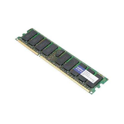 Add-on-computer Peripherals L Addon 8gb Ddr3-1600mhz Dr Udimm F/ Ibm