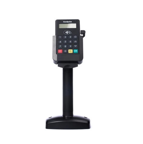 Handpoint HiLite Bluetooth Stand (BLUEPAD-50STAND)