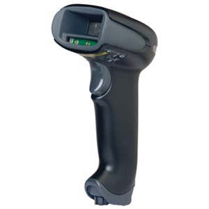 Honeywell Xenon 1902 Handheld Bar Code Reader (1902HHD-0USB-5)