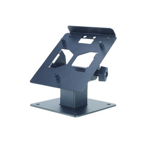 Tall swivel stand, non-locking for the Ingenico ISC250 (104-607)