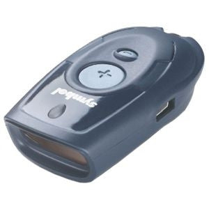 Motorola CS 1504 Bar Code Reader (CS1504-I100-0002R)