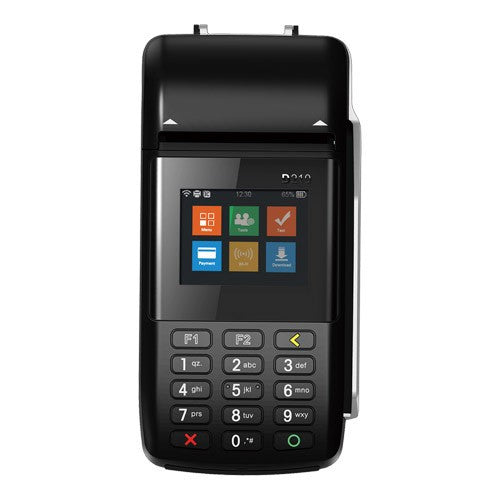PAX is a point-of-sale terminal solutions provider LOWEST PRICES & NEW