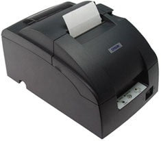 Epson TM-U220B Ethernet Printer (C31C514667)