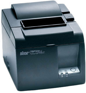 Star Micronics TSP113U USB Printer (39461510)