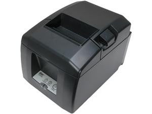 Star Micronics TSP654IIE3 Ethernet Printer