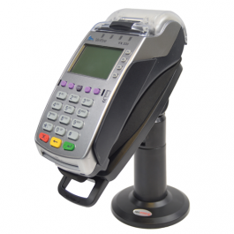 FlexiPole SafeBase Complete for Verifone VX 520 Contactless (127187)