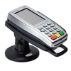 FlexiPole FirstBase Compact for Verifone VX 805 and Vx 820 (VX8XXSTAND1)