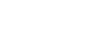 CardMachineOutlet.com