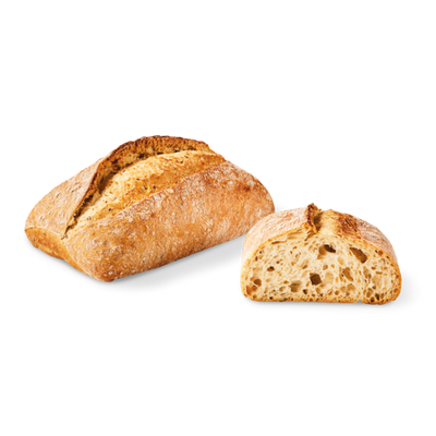 Pave Portefeuilles Cereales (Multigrain Sourdough)