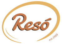 Reso Foods NZ