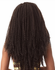 "Sensationnel Lulutress Cork Screw 18"" Braids"