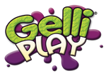 Load image into Gallery viewer, Gelli Play