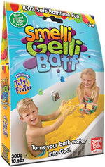 Load image into Gallery viewer, Smelli Gelli Baff