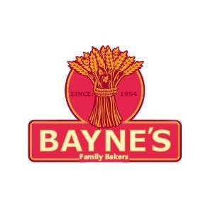 Bayne's the Family Bakers