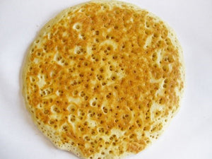 Crumpets ( 4 pack)