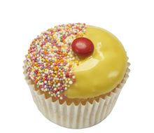 Load image into Gallery viewer, Cupcakes (3 Pack)