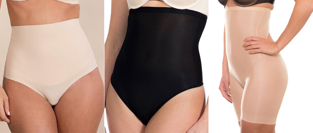 Shapewear Briefs Spanx