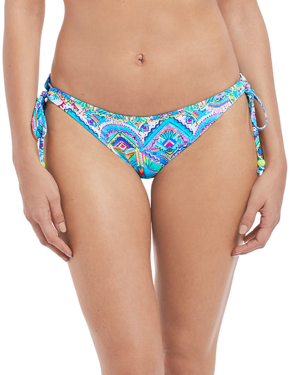 Freya New Native Rio Bikini Brief Multi