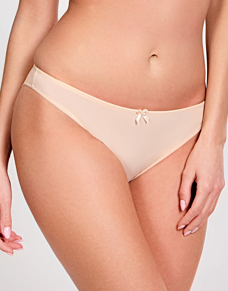 Panache Evie Brief Chai