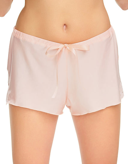Fantasie Sienna French Knicker Tea Rose
