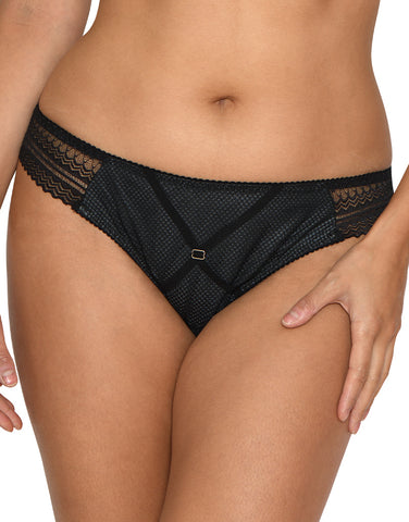 Collection: Sale - Knickers