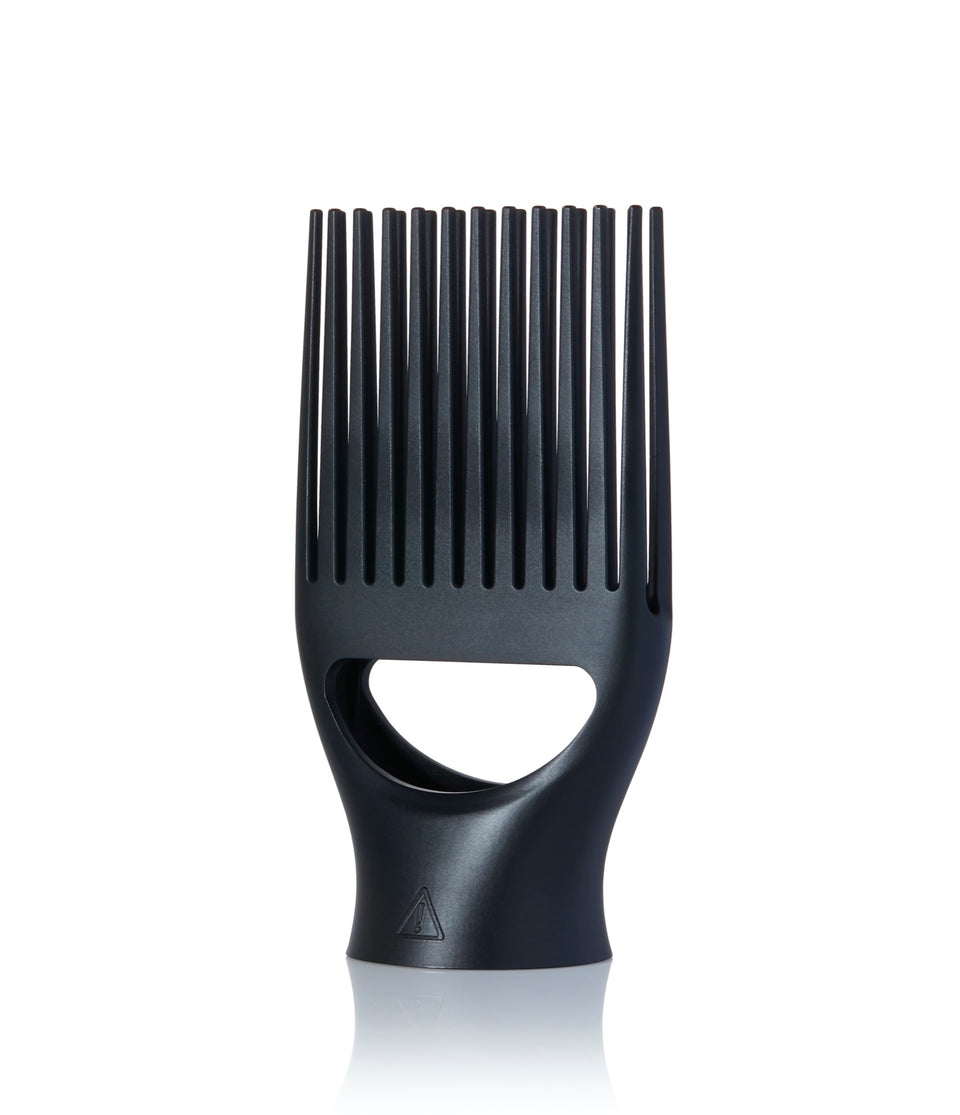 ghd Helios Hairdryer Nozzles - Cream of the Crop Pte Ltd