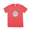 WBSC-Premier12-Baseball-Japan-Womens-T-Shirt-Red