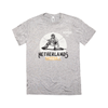 WBSC-Premier12-Baseball-Netherlands-Womens-T-Shirt-Grey