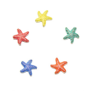 Starfish Butterfly Designs SC