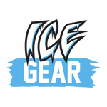 Winnipeg ICE Gear