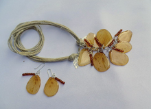 Load image into Gallery viewer, Rose Petals - Dual Way Complete Set - Light Yellow