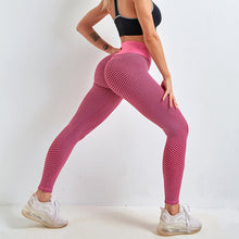 Load image into Gallery viewer, Pink Zipper Front Set | Daniki Limited