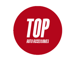 Top Auto Accesories