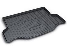 Load image into Gallery viewer, Rav4 2013-2015 Shape Cargo Liner