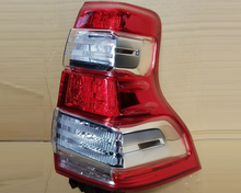 Load image into Gallery viewer, Prado 2014-2017 Tail Light (For NZ/AUS/JAPAN One side - Driver/Passenger side)
