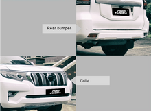 Load image into Gallery viewer, Prado 2018 Face-Lift Upgrade kit(Suits 2011-2017 Prado)