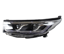 Load image into Gallery viewer, Highlander 2017-2020 Headlights LED with Twin Projectors (Pair 2pcs)(Members 20% Off)