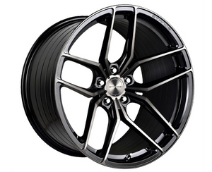 Stance SF03 18/19/20 inch Alloy Wheels(Full Set 4pcs) (Members 20% Off)