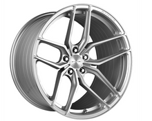Load image into Gallery viewer, Stance SF03 18/19/20 inch Alloy Wheels(Full Set 4pcs) (Members 20% Off)