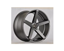 Load image into Gallery viewer, TBC Performance HS265 DIVE 18/19/20 inch Alloy Wheels(Full Set 4pcs) (Members 20% Off)