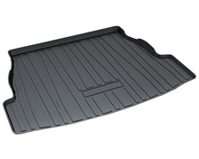 Load image into Gallery viewer, Rav4 2019-2020 Newest Shape - Cargo Liner
