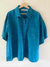 Load image into Gallery viewer, Lemon Gold Long Kimono