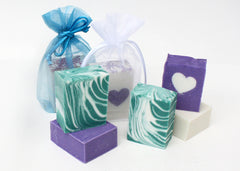 Wedding Favors: CP Tier 2
