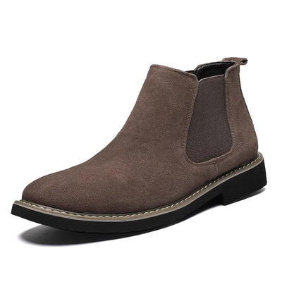 Male Chelsea Boots