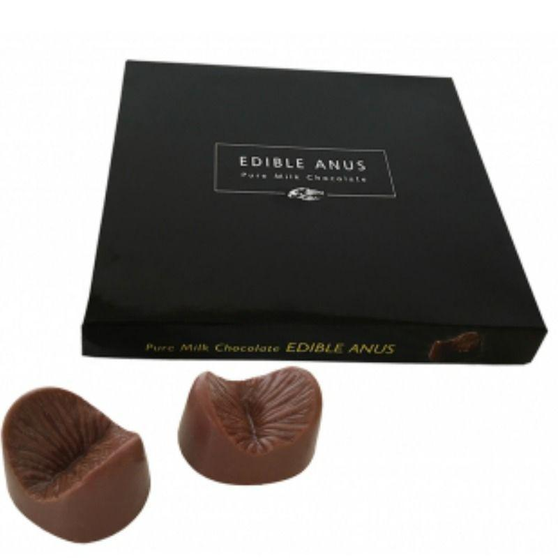 Spencer&fletwood Limited Articulos Divertidos Spencer And Fleetwood Chocolatinas Forma Ano