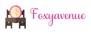 Foxyavenue