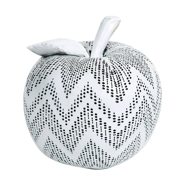 Apple Decor HomeDecor Straits
